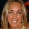 Patrícia Milani