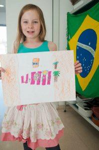 brasileirinhos1
